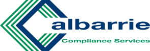 Calbarrie Glasgow - Compliance Testing